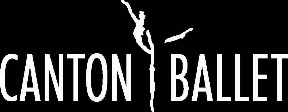 cantonballet