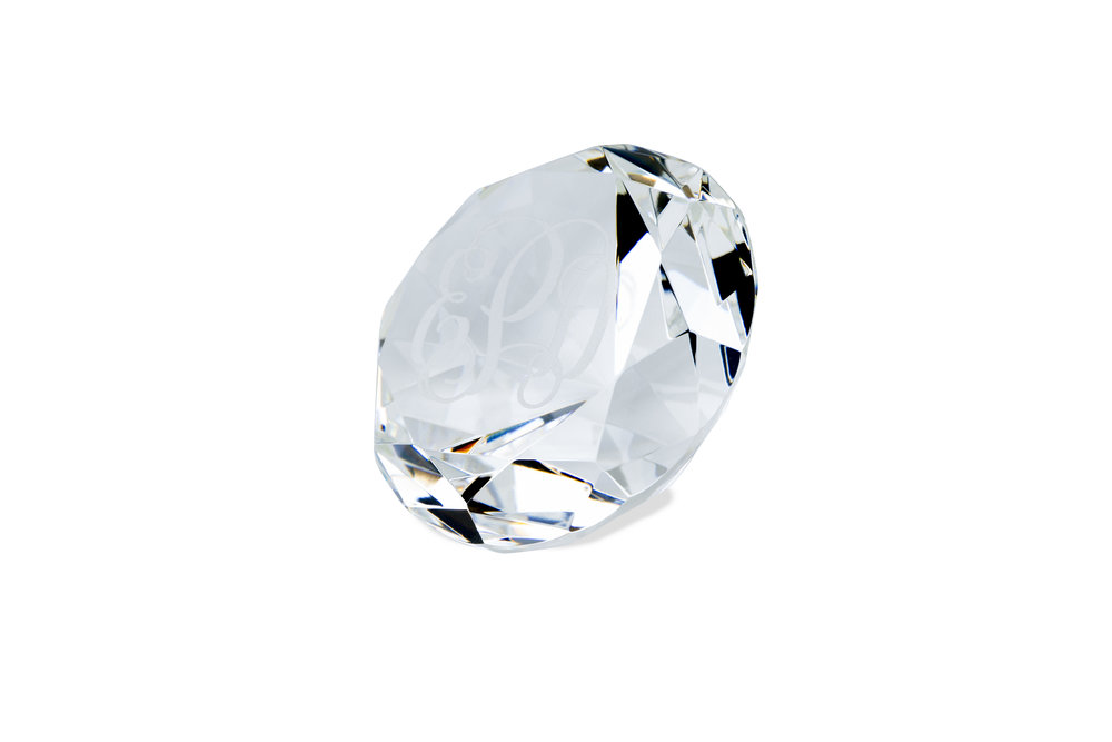 Diamond Paperweight.jpg