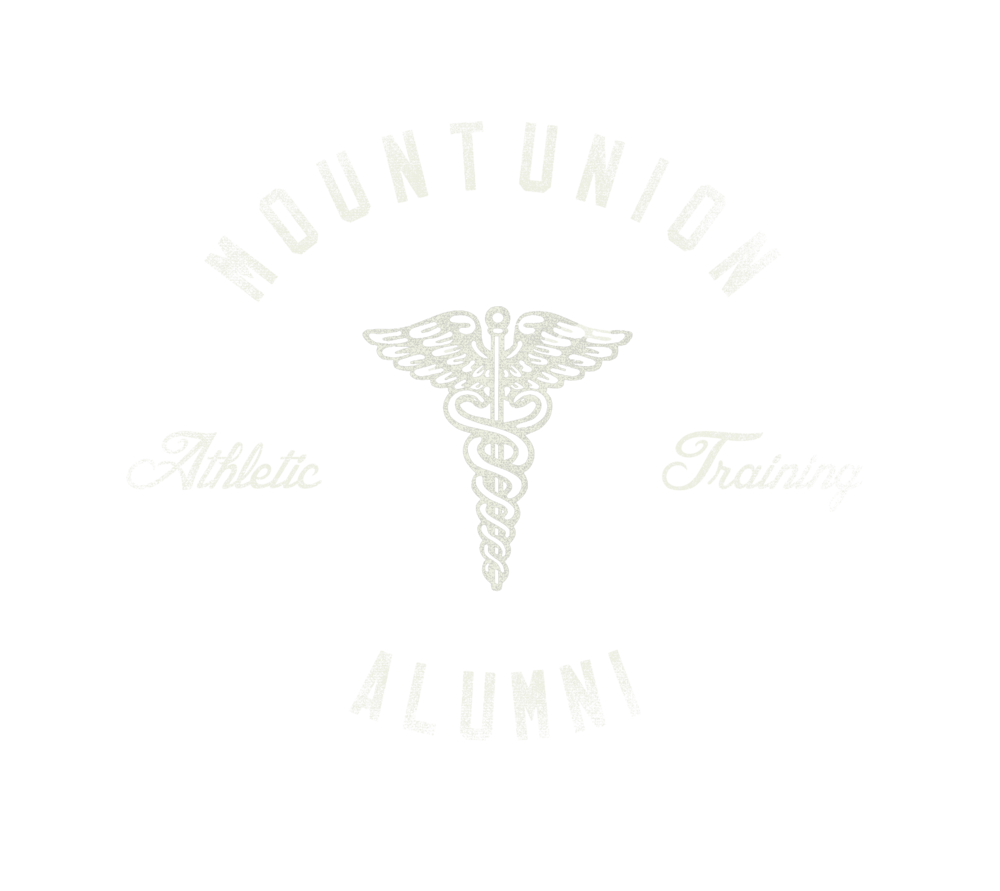 Mount Union Athletic Training Alumni 17 flat.png