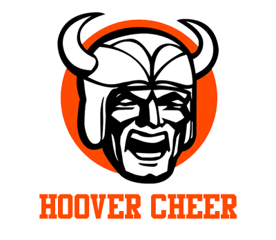 Hoover Cheer.png