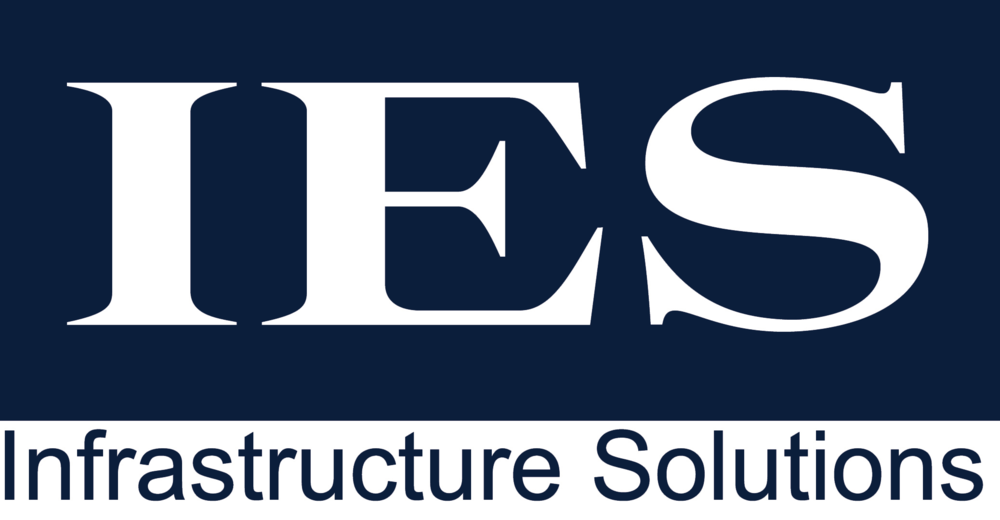 IES Infrastructure Solutions.png