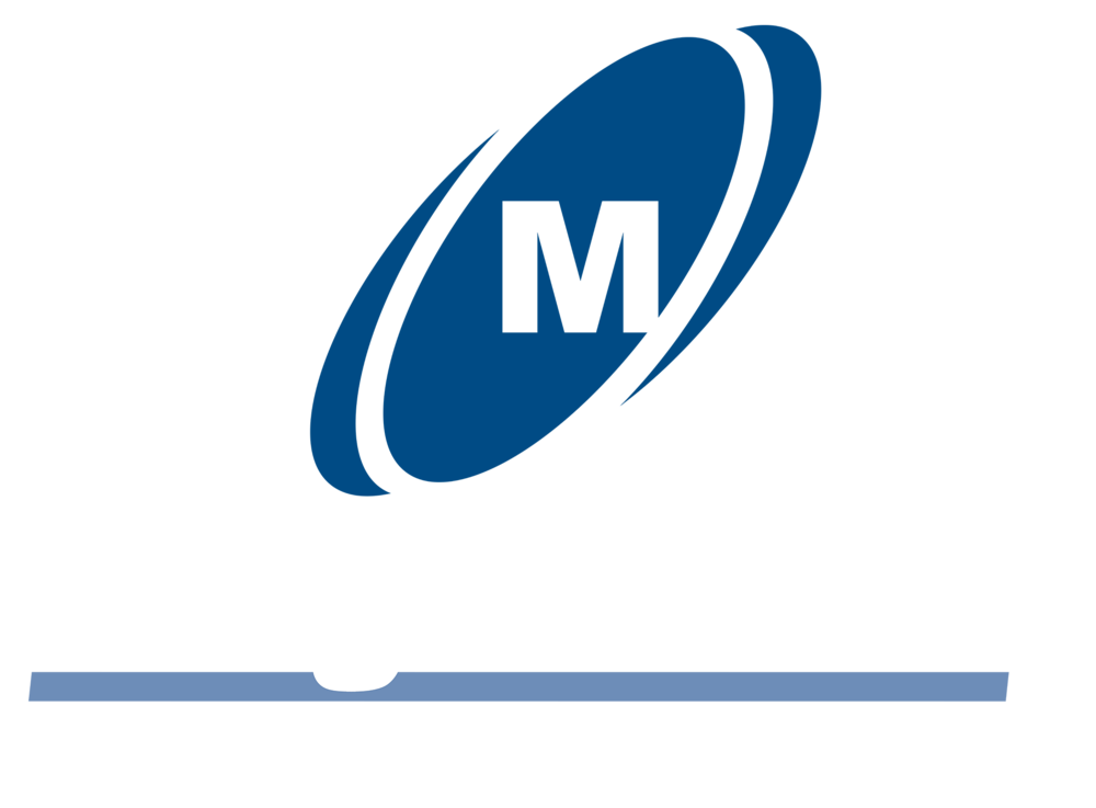 MAGNETECH Square.png