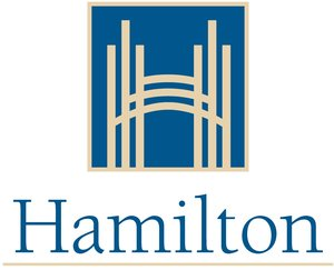 City_of_Hamilton_Logo.jpeg