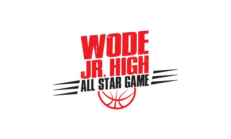 WODE Jr All -Star Game.jpg