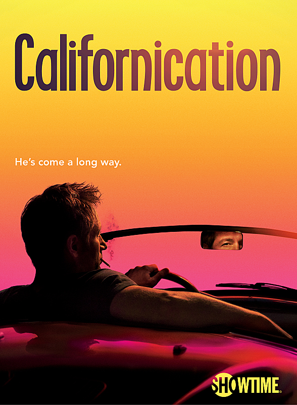 Californication, 2009