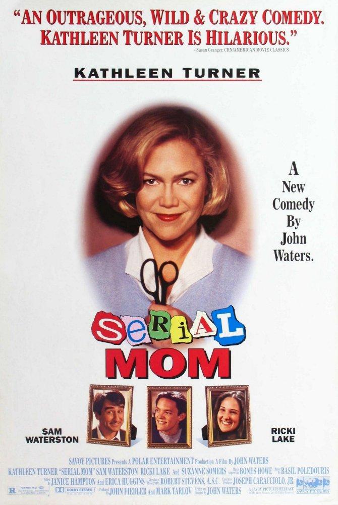 Serial Mom, 1994