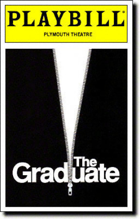 The Graduate, 2002