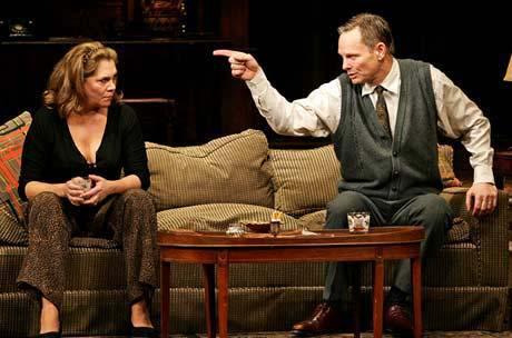 Kathleen-Turner-and-Bill-Irwin-in-Whos-Afraid-of-Virginia-Woolf-Photo-by-Carol-Rosegg.jpg
