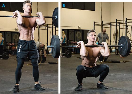 steve squat.jpg