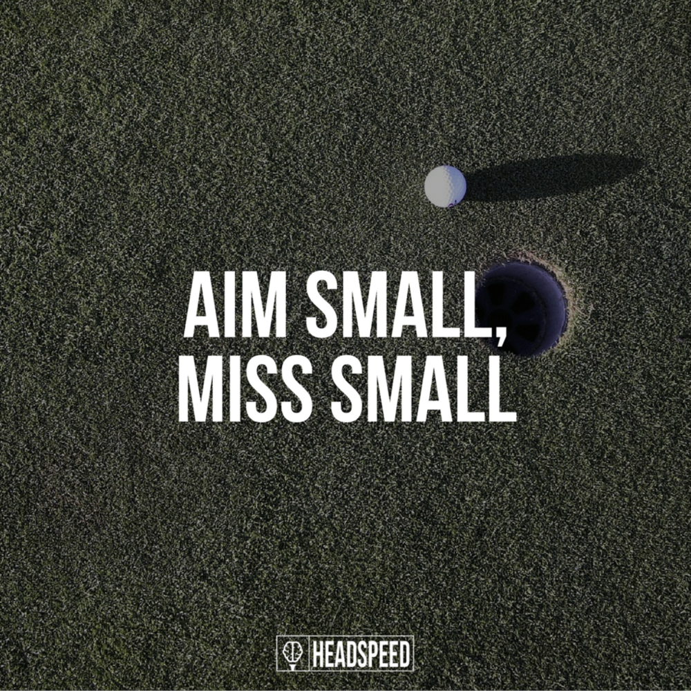aim small.png