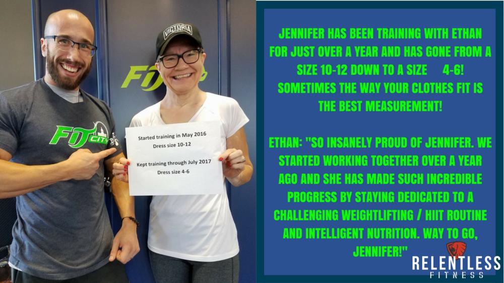 Jennifer Full 1024x.png