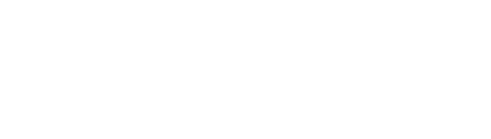 Activayte | B2B Marketing as a Service