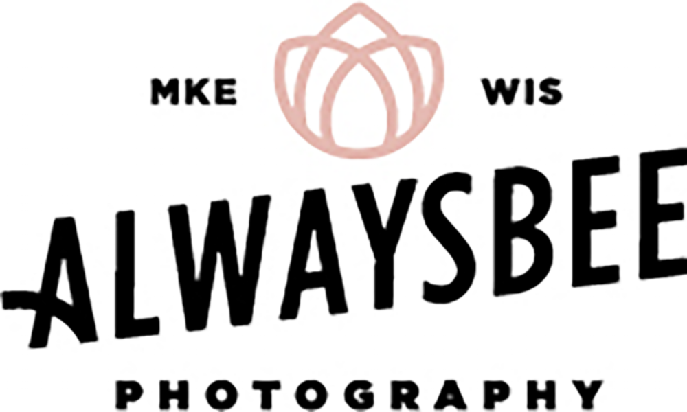 ALWAYSBEE PHOTOGRAPHY