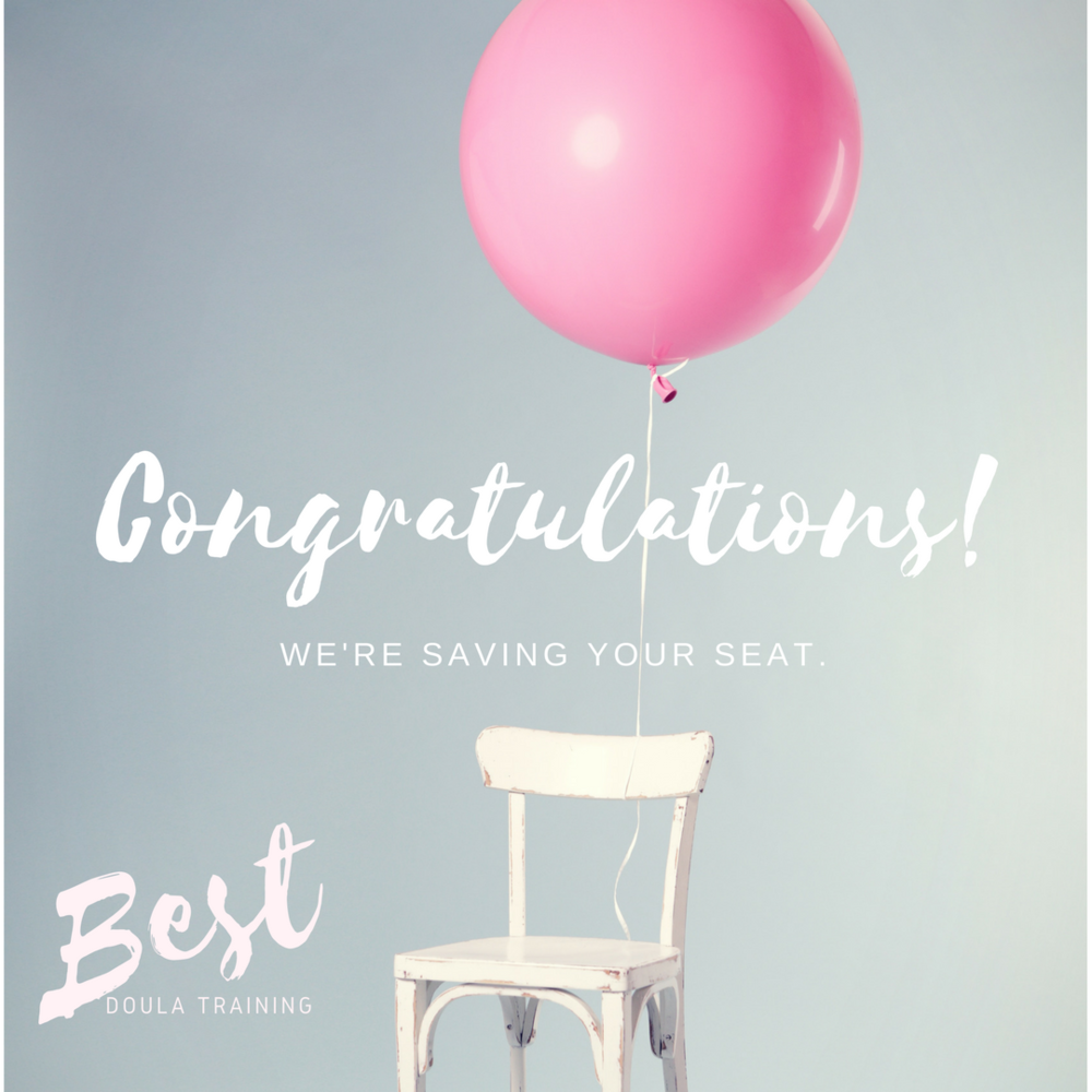 congrats saving your seat.png