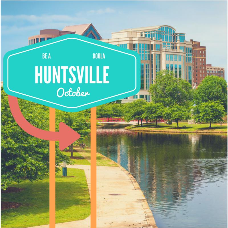huntsville.png
