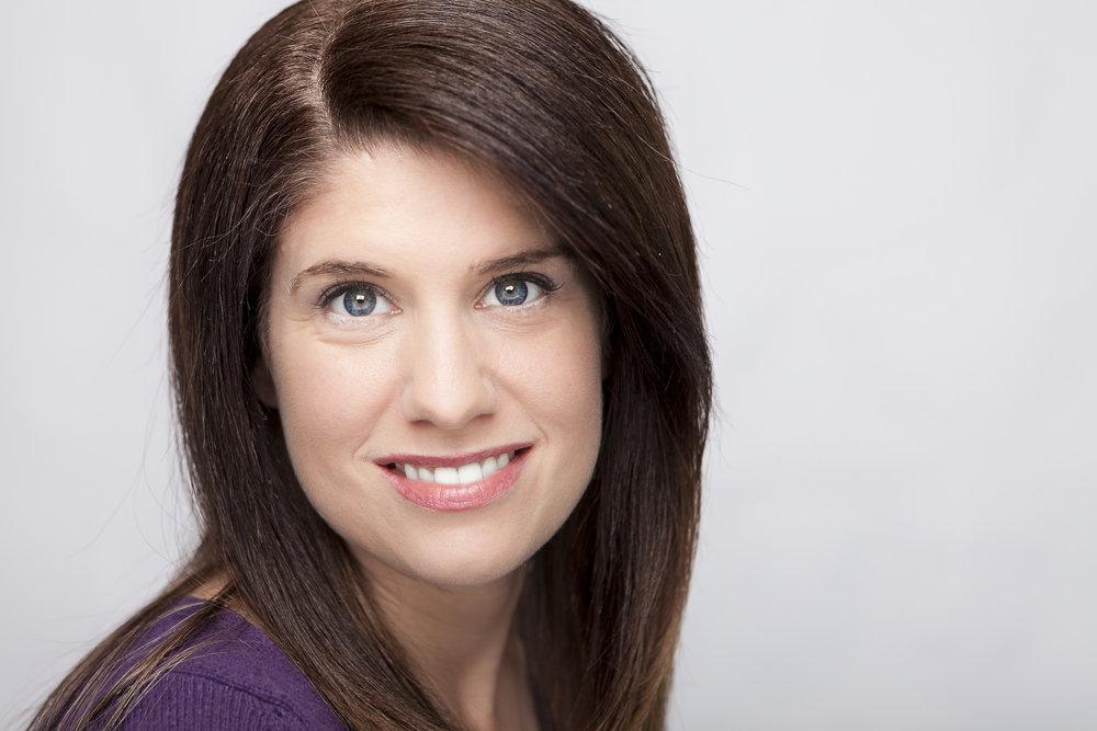 Maria Pokluda  www.greatexpectationsbirth.com  Serving Dallas, Fort Worth & DFW