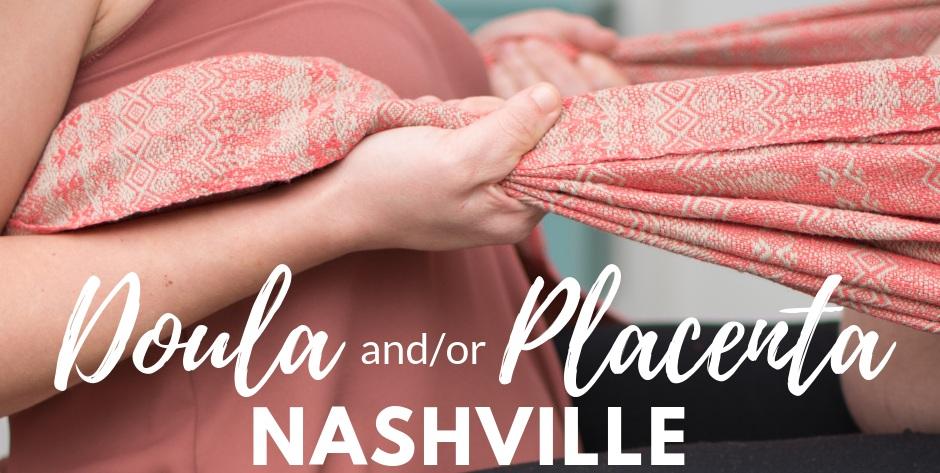 Best+doula+training+Nashville+Tennessee.jpg