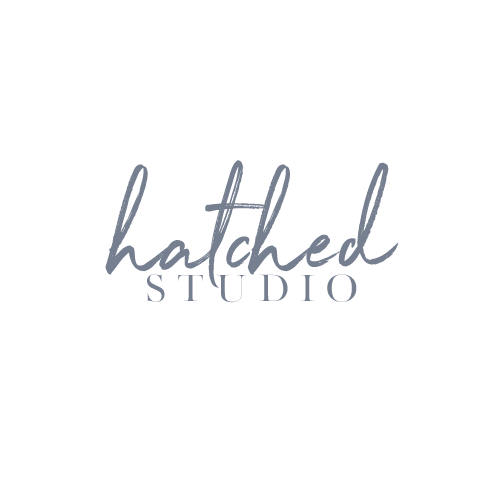 hatched studio