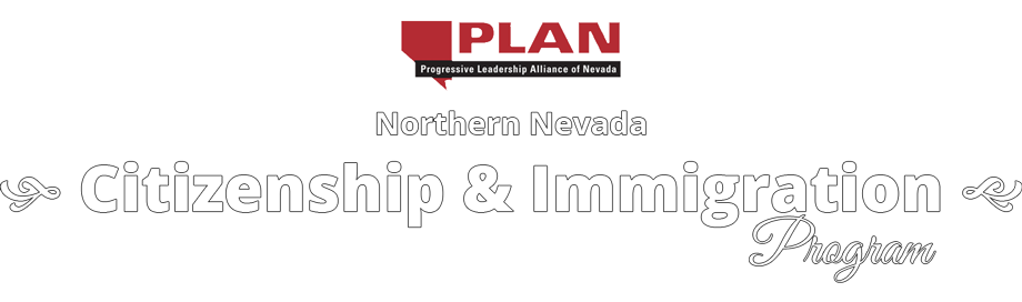 Northern-Nevada-Citizenship-&-Immigration-Program-Logo.png