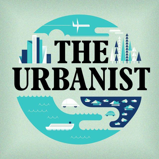 the-urbanist_final-5718a99ad5ba5.jpg