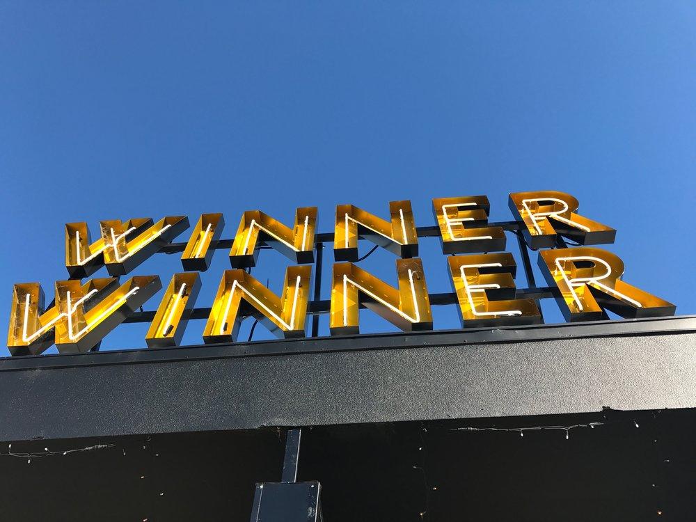 Winner Winner_Signage_Hamilton East Store.jpg