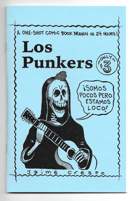 Los Punkers.jpeg