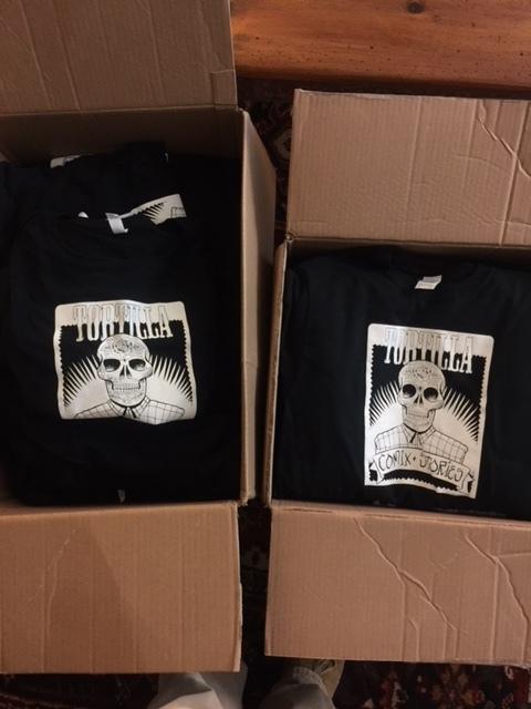 box'o shirts 2.JPG