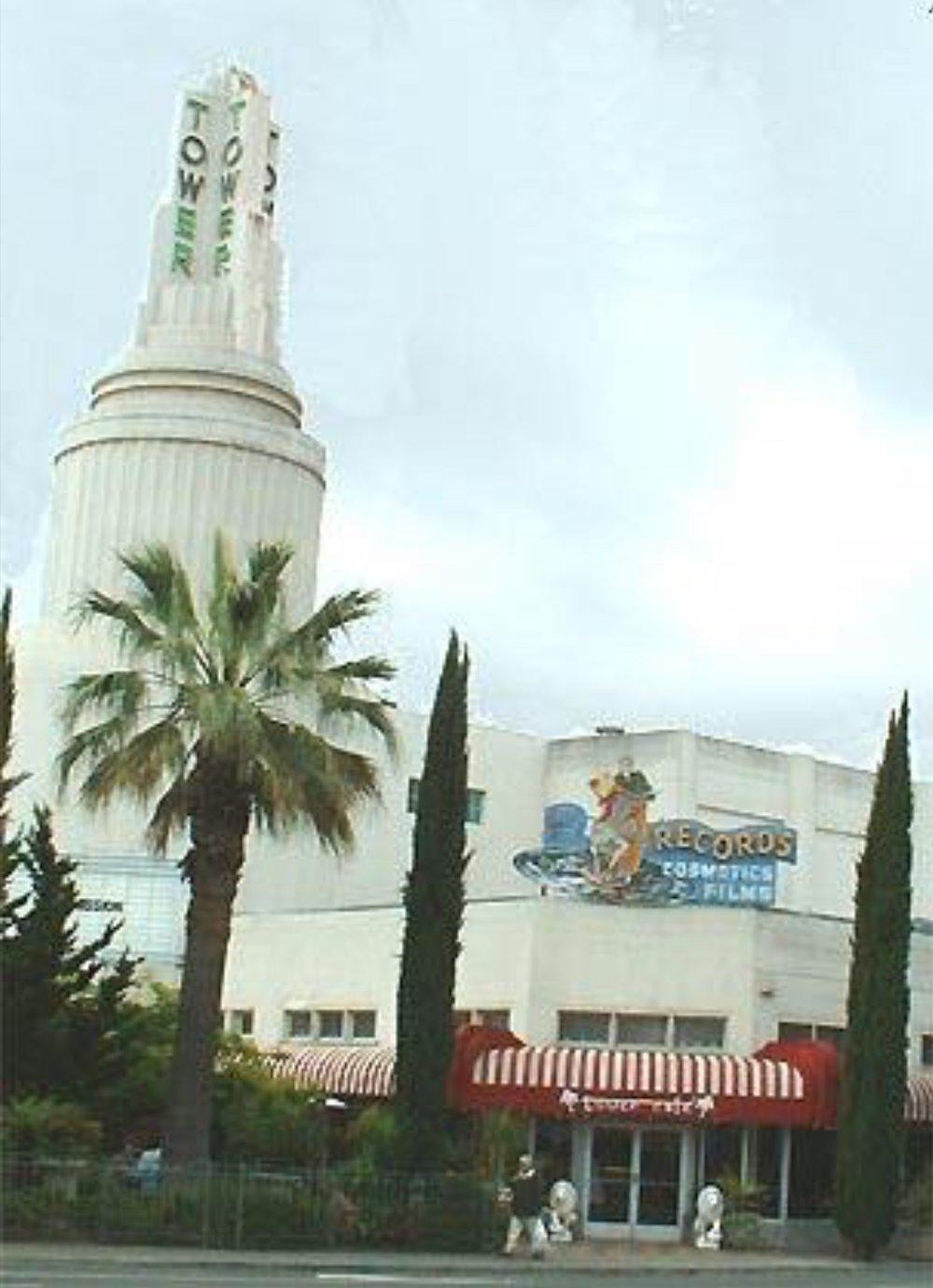 tower theater.jpg