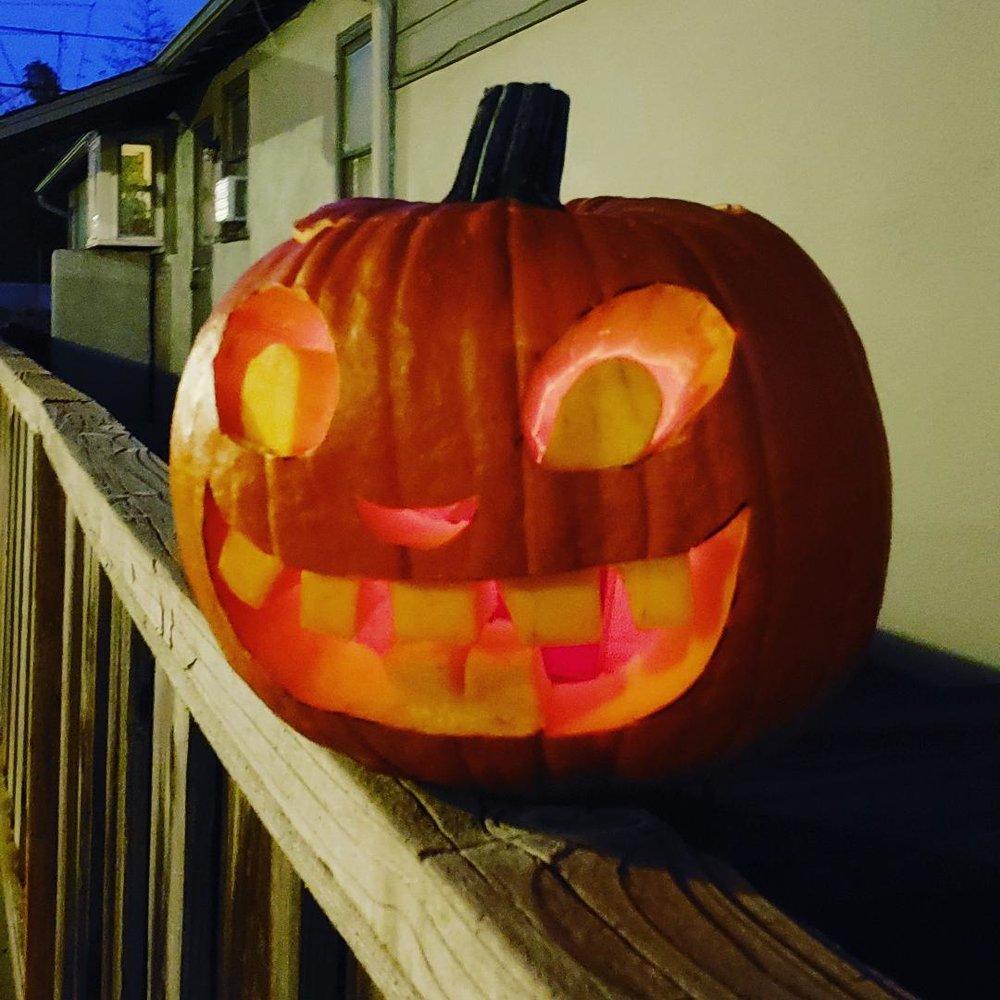 Pumpkin.jpeg