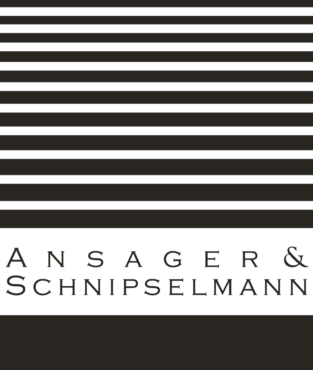 Ansager & Schnipselmann GmbH