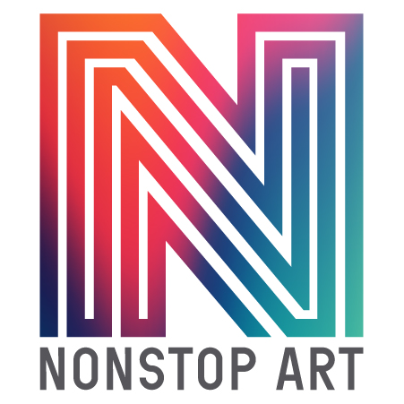 Nonstop Art LLC