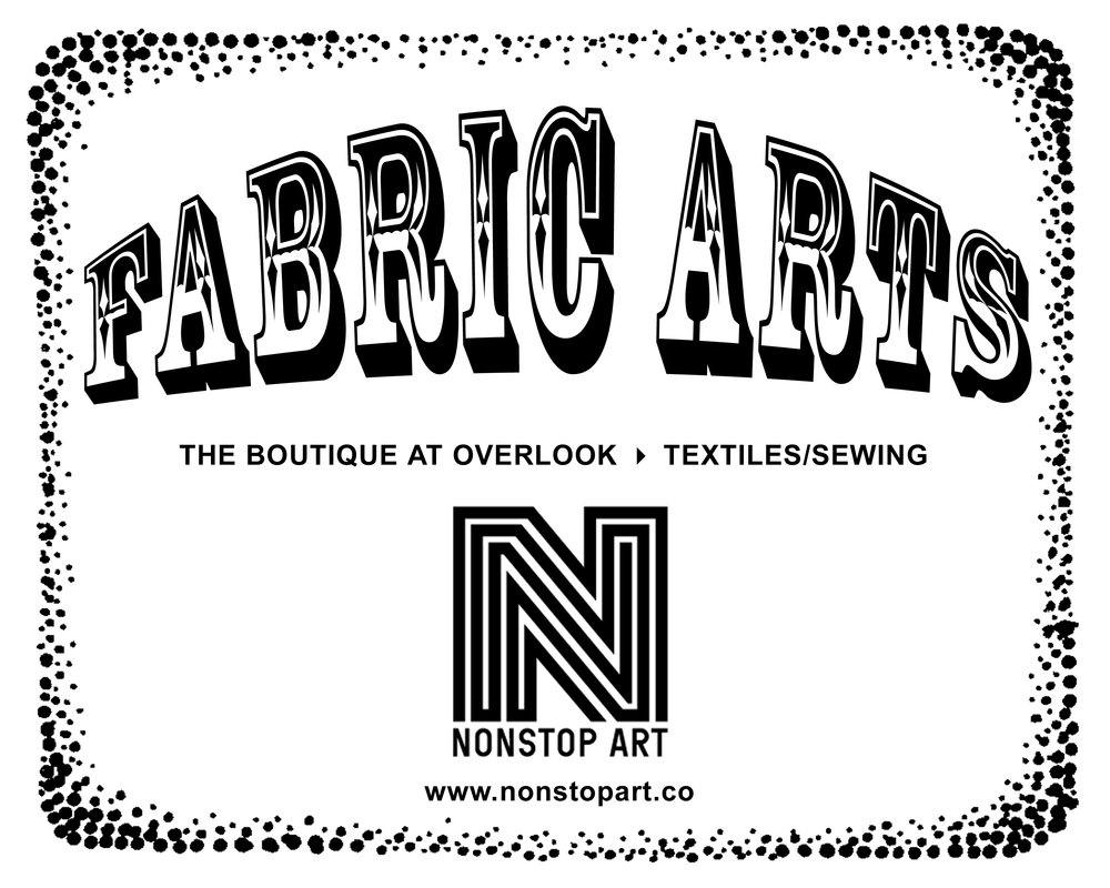 fabricSign.jpg
