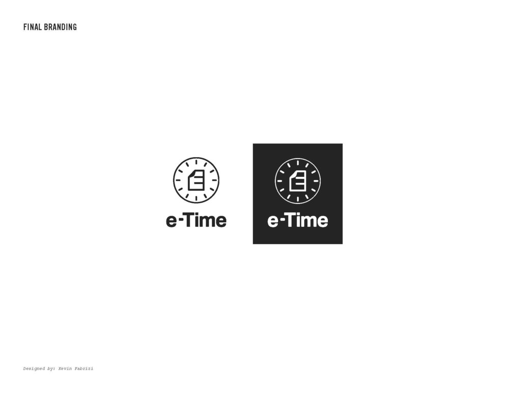 E_TIME_FINAL_Page_2.jpg