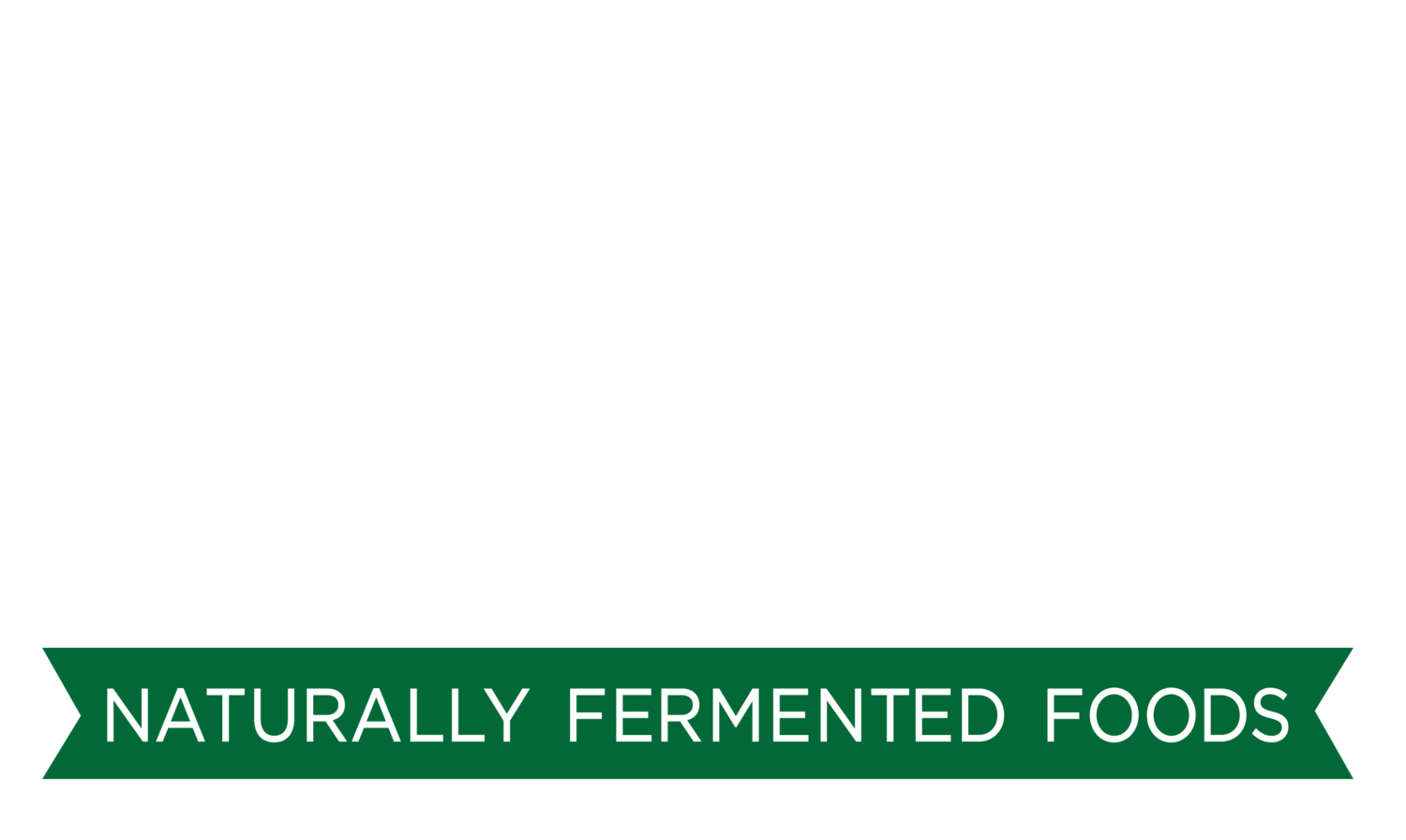 Mighty Fine Brine - Toronto's Fermented Pickles
