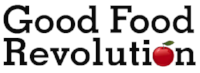 Good-food-revolution