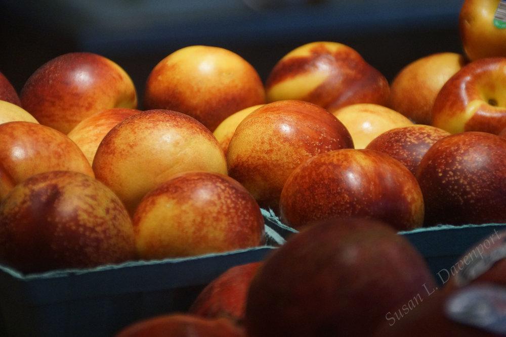nectarines-sm-w.jpg