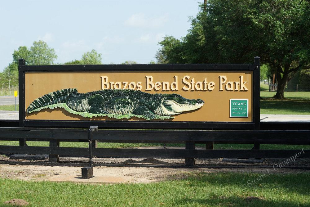Brazos-Bend-sign-spring-sm-w.jpg