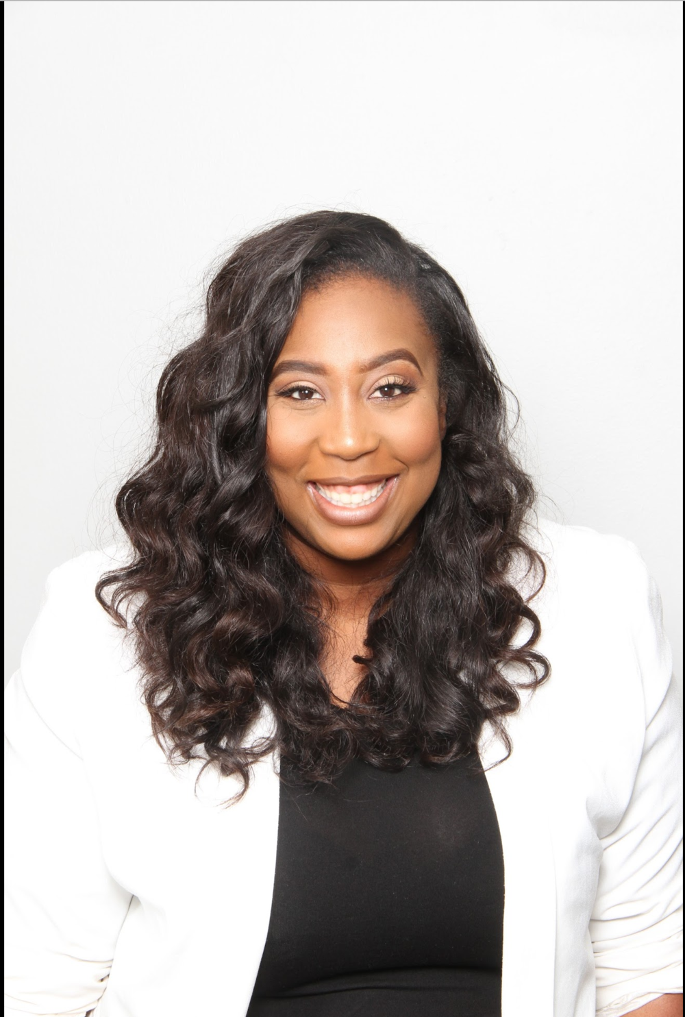 "Erika Bennett Erika is a senior vice president of Allied Moxy, a division of Allied Integrated Marketing, dedicated to developing and executing campaigns that celebrate the full diversity of multicultural consumers. Under her leadership at Moxy, she has shepherded the division to unprecedented growth and her career successes include delivering record-breaking results for successes such as ABC's ""black-ish"", Netflix and Marvel's ""Luke Cage"" and theatrical phenoms, HIDDEN FIGURES, FENCES and STRAIGHT OUTTA COMPTON. She remains committed to re-writing the marketing playbook by driving innovation and expanding division work outside of traditional marketing to include content creation, digital, influencer marketing and social."