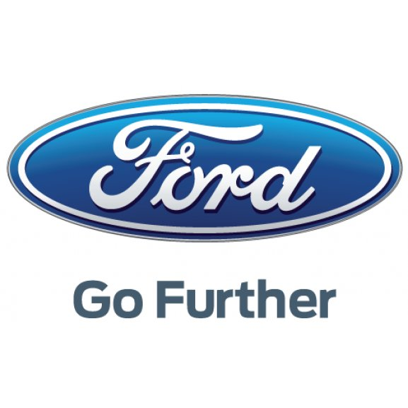 Official Automotive Sponsor #MyFordFam