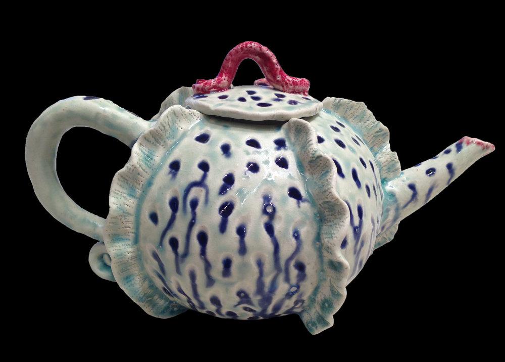 Lu's Pot