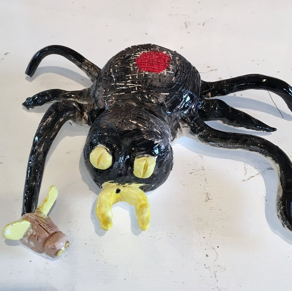 spiderfly ww.jpg