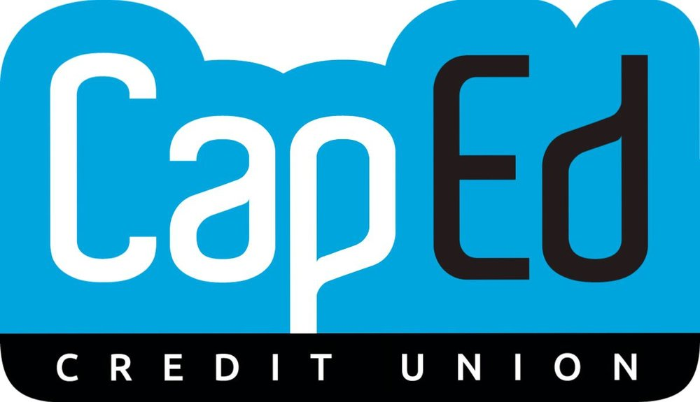 caped-logo-full-color.jpg