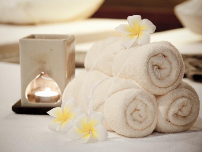 Massage_Blog.png