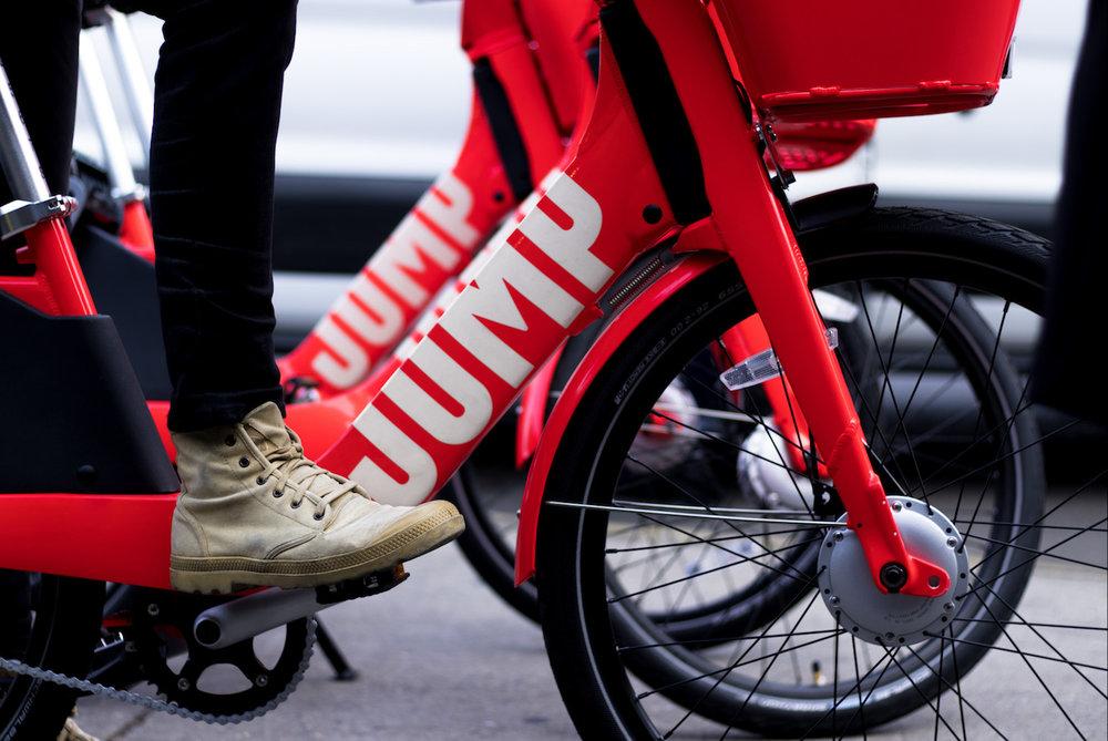 JUMP_Bikes_010Blog.jpg
