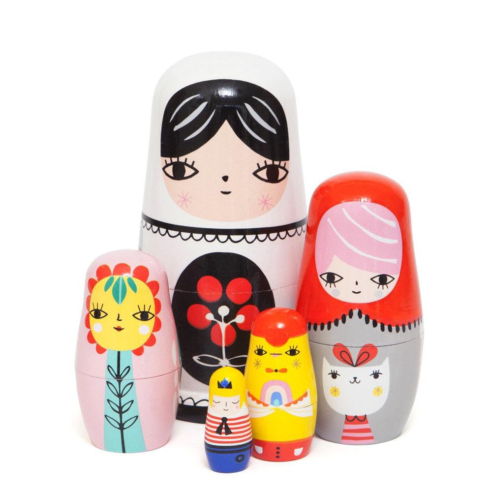 suzyu_1515971_NestingDolls_Fleur&Friends_ProductShot3.jpg