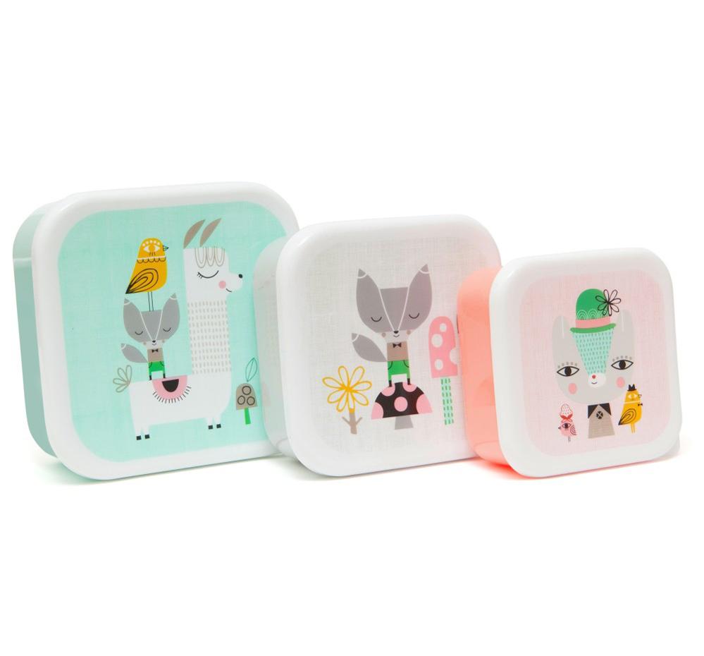 suzyu_1515973_LunchBoxSet_Llama-licious_ProductShotSet.jpg