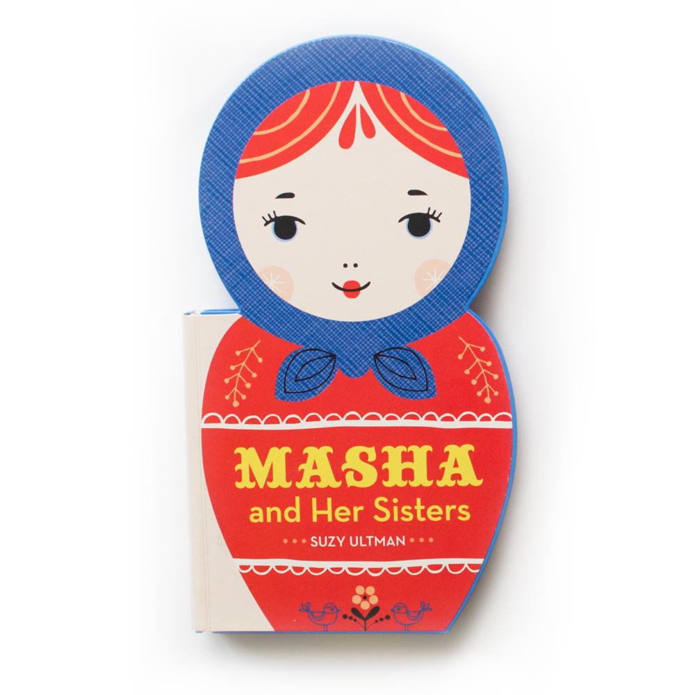 suzyu_Masha&HerSisters_ProductShot1.JPG