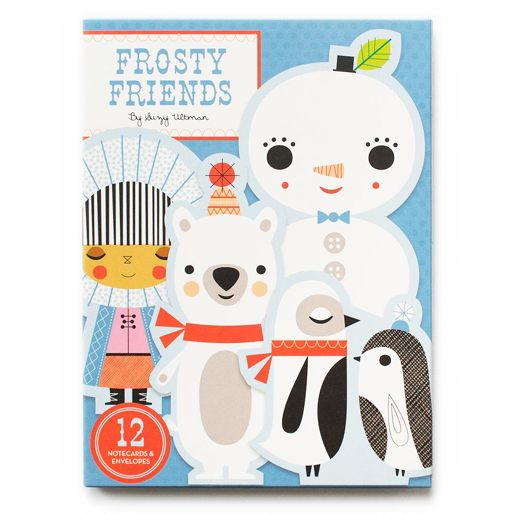 SU_FrostyFriends.png