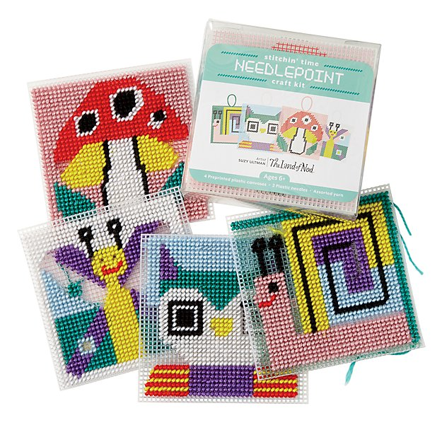 stitchin-time-needlepoint-kit-2.jpg