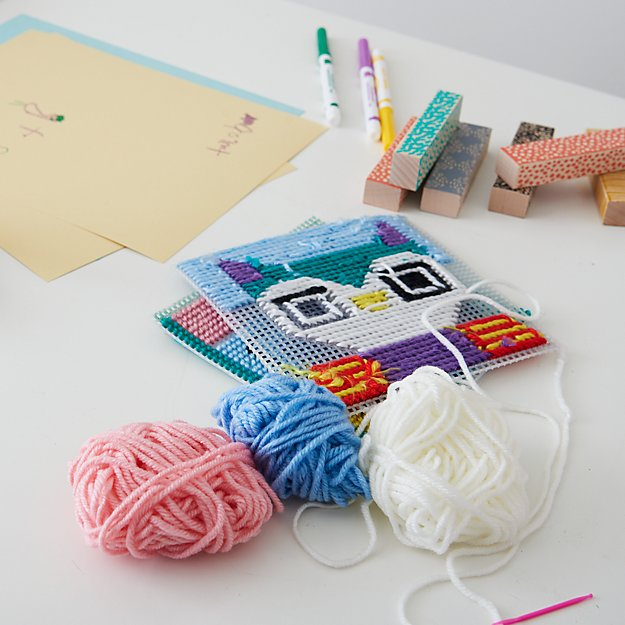 stitchin-time-needlepoint-kit-4.jpg
